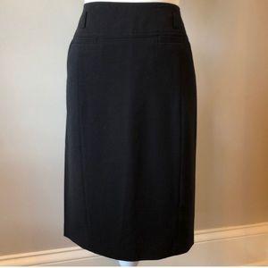 Dresses & Skirts - Bay studio pencil skirt